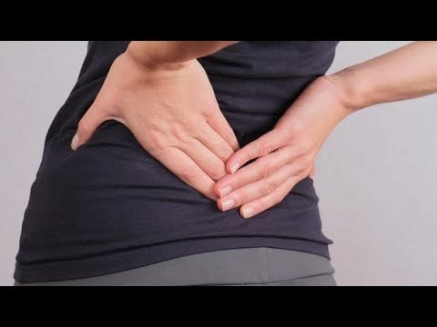 Compresse o unguenti da dolori alle articolazioni del ginocchio