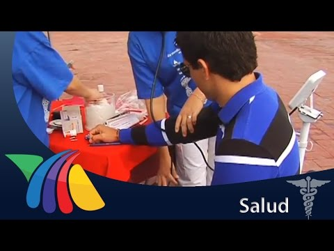 Zakharov Diabetes Juvenil