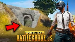 7 Things You Didnt Know About PUBG (Player Unknown's Battle Grounds)