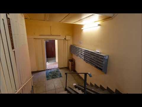Продается 3-комнатная квартира, Кировоградская ул., 32К2