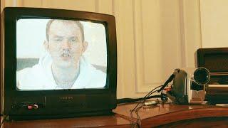 Kadr z teledysku Mr. Deeds tekst piosenki Moli ft. White 2115