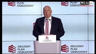 Krajowy Plan Odbudowy - jak rząd wyda miliardy złotych