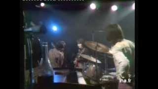 Rod Stewart & The faces - Live TV 1971 (part 2/2) HD