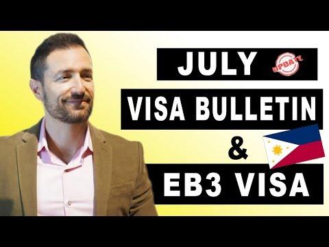 Download Employment Based Green Card Visa Video 3GP Mp4 FLV HD Mp3