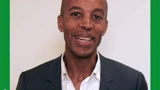 Stéphane Diagana donne son avis d'expert sur le sport santé et le sport en entreprise