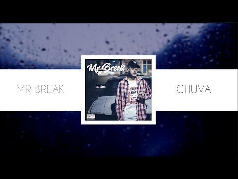 Música Mr Break