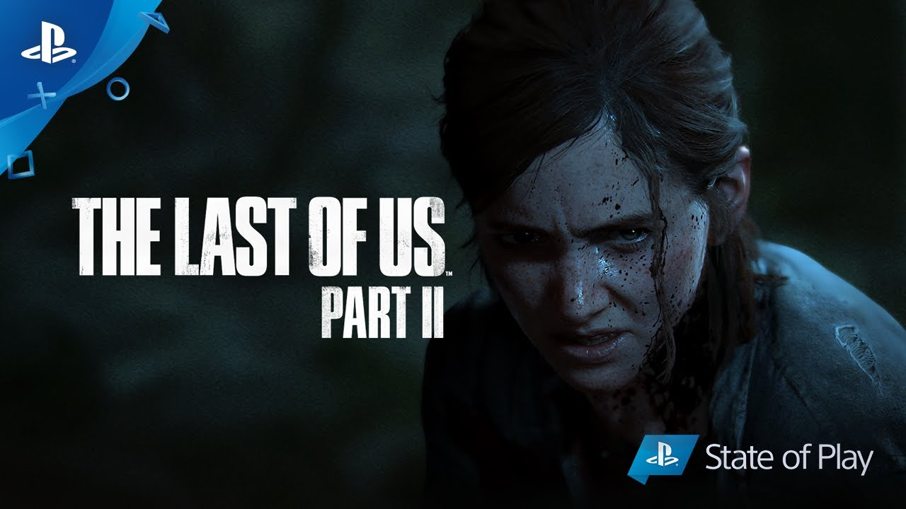 Nuovi dettagli di gioco su The Last of Us Parte II