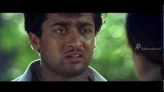 Mayaavi - Surya-Jyothika Emotional Farewell