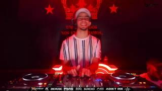 Live Stream W/ Zk Music