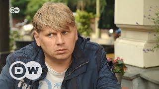 Сергей Невский: дело Серебренникова - беспрецедентный наезд на деятеля культуры