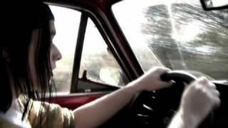 Video Imodium - Dostavníky (official clip)