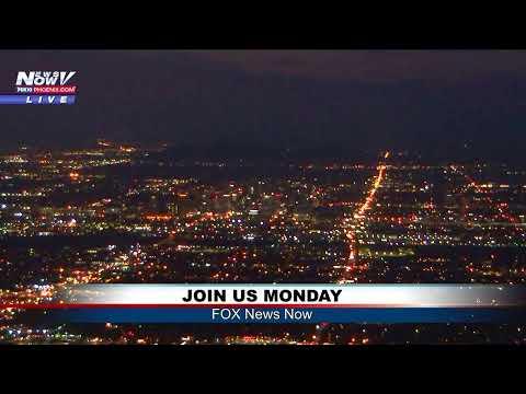 News Now Stream 08/09/19 (FNN)