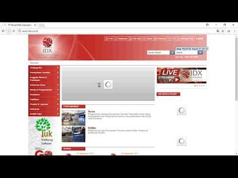 mp4 Finance Report Idx, download Finance Report Idx video klip Finance Report Idx