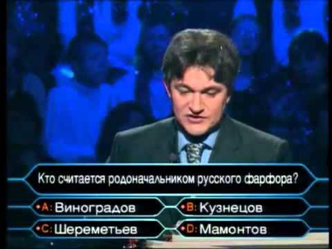 Брокеры бинарных опционов с минимальной ставкой 1 рубль