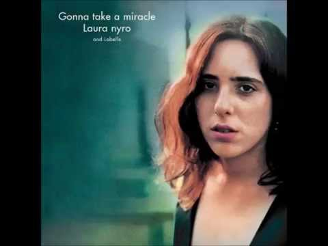 "Laura Nyro  ""Wedding Bell Blues"""