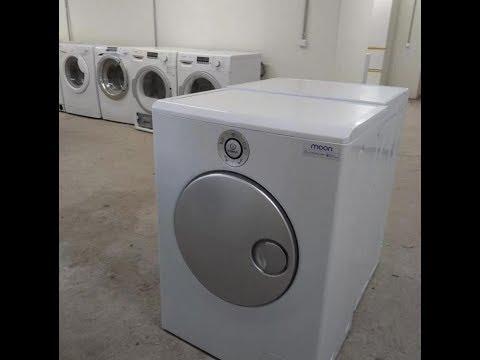 Ремонт стиральной машины indesit moon sisl 106