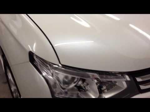Autopflege Nano Versiegelung Leasing Rückgabe Auto Produkt Abperleffekt Regenabweiser Lotus Effect