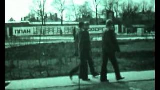 Гатчина 1974