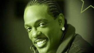 Charlie Wilson - Can't live without you