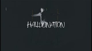 ACE HOOD | HALLUCINATION | DANCE COVER BY. BRIAN DRAMA SYKES