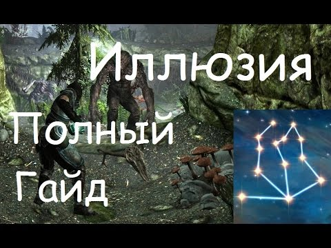 Магия криса энджела все серии смотреть онлайн