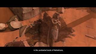 VideoImage1 Warhammer: Chaosbane - Tomb Kings