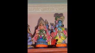 NAALTHORUM NAALAYIRAM - Part 1100 (16/05/2019) DR. M A Venkatakrishnan swamyn