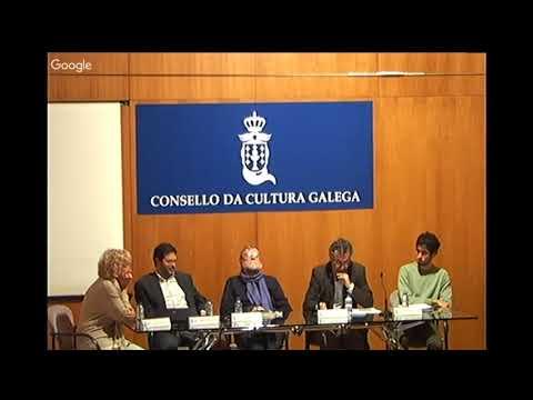 Debate: Significar, xestionar e valorizar o patrimonio de fronteira