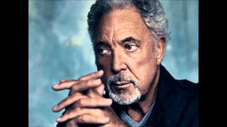 The Young New Mexican Puppeteer - Sir Tom Jones/1972