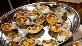 Top 6 Street Food To Try - Bangkok Ratchada Rot Fai/Train Night Market