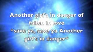 Danger Aaron Fresh LYRICS