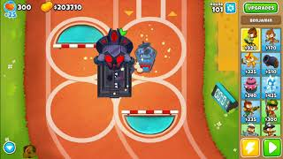 btd6 there can only be one knowledge - Kênh video giải trí