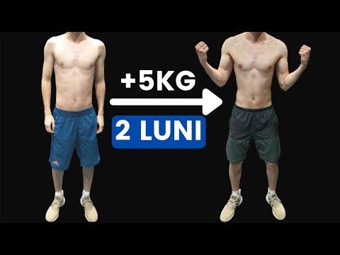 Dr roberta temes pierdere în greutate