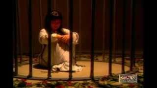 موزیک ویدیو سال 2000