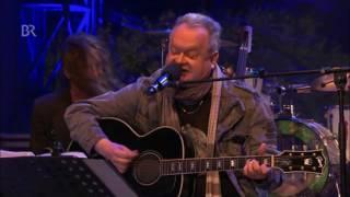 Heinz Rudolf Kunze & Räuberzivil -  Der Kartenleger - Live 2013