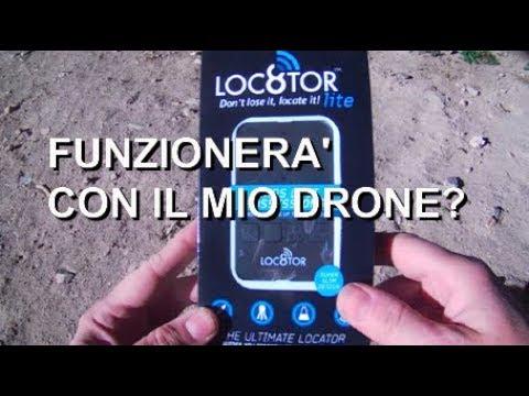 e-arrivato-il-loc8tor-lo-provo-per-cercare-il-drone