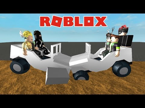 Arabalari Test Ediyorum Roblox Vehicle Simulator Kerem Video