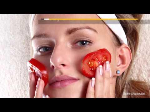 Jak zatrzymać krwawienie z hemoroidów