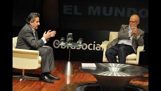JOSE ANTONIO MARTIN PALLIN Y JOSE RICARDO DE PRADA