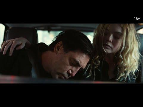 Неизбранные  дороги (2020) — Русский трейлер