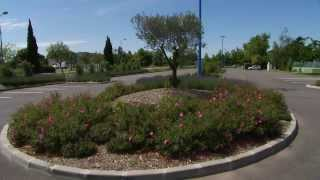 Image miniature - Services publics de proximité