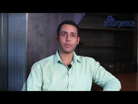 @ Imurgence :Pranay Patkar