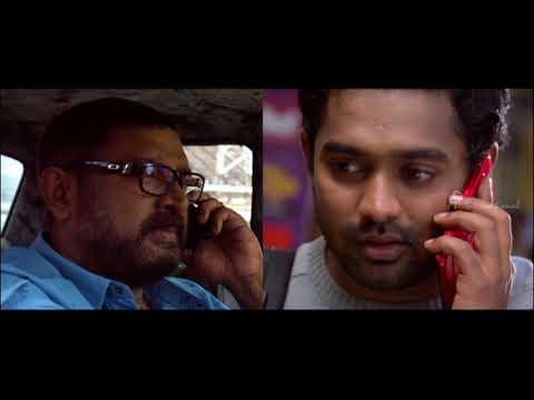 Malayalam Movies   Salt N' Pepper Movie Climax   Lal and Shweta Menon unite   Asif Ali   Baburaj