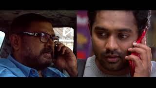 Malayalam Movies | Salt N' Pepper Movie Climax | Lal and Shweta Menon unite | Asif Ali | Baburaj