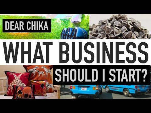mp4 Business Ideas Zambia, download Business Ideas Zambia video klip Business Ideas Zambia