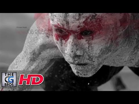 "CGI & VFX Showreels: ""VFX Reel "" – by Jack Hoh Wei Jie"