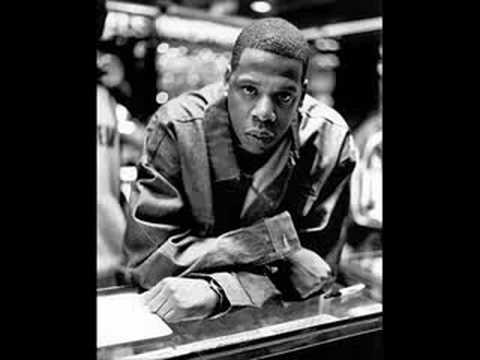 Jay-Z - In My Lifetime (Original Street Version)