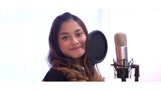 Download WAHYU - SELOW ( COVER BY TIVAL SALSABILA ) Mp3