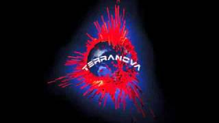 Terranova - Crimson Midnight
