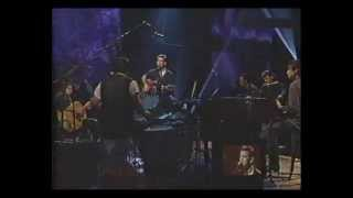 Chris Isaak - Two Hearts (MTV Unplugged)